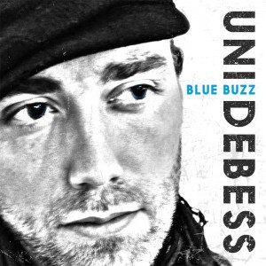 Blue Buzz